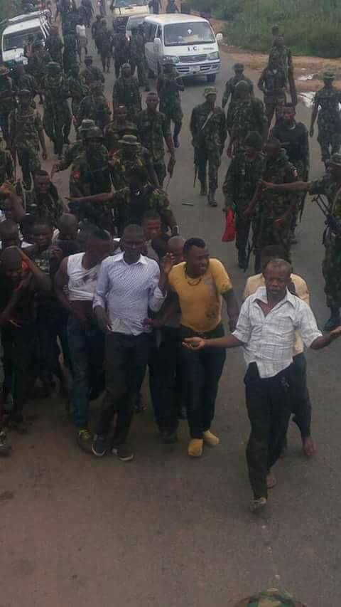 Biafrans-molested-By-Nigerian-Soldiers.jpg
