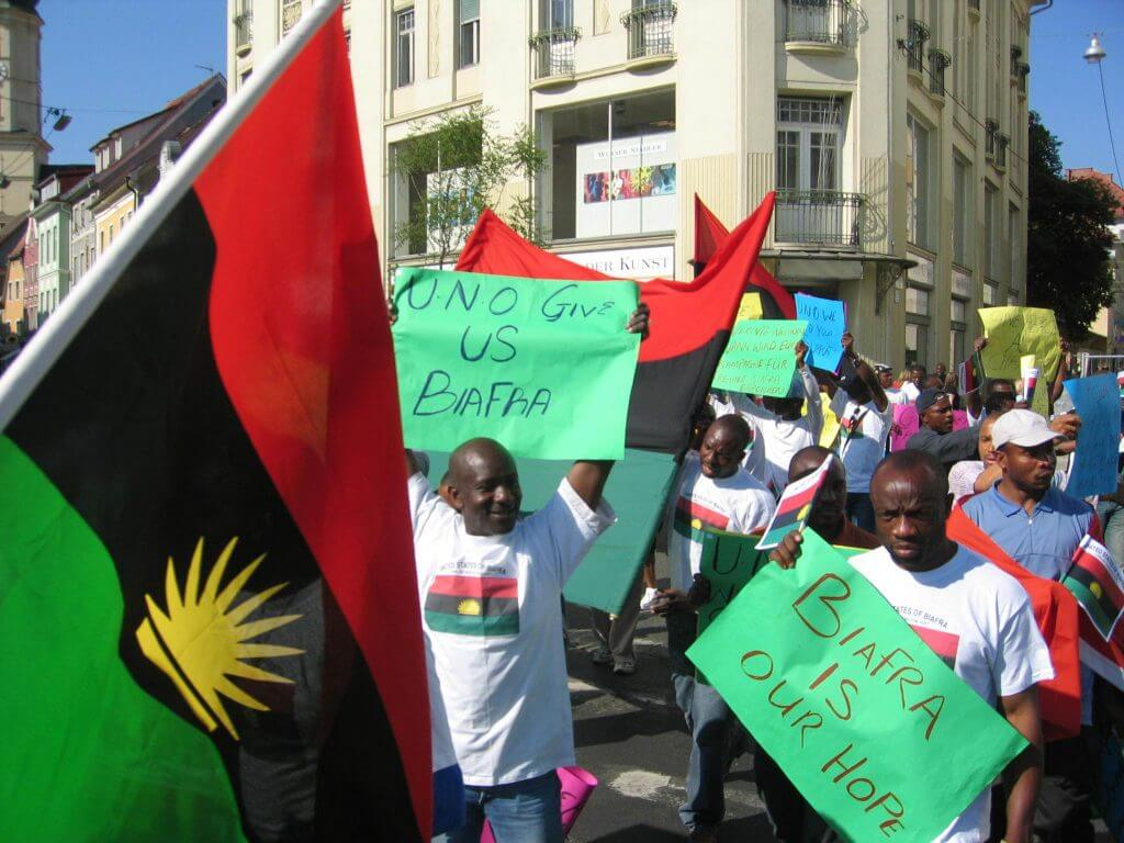 Activities-In-Nigeria-To-Be-Totally-Shutdown-As-IPOB-Observes-Sit-At-Home-May-30-1024x768.jpg