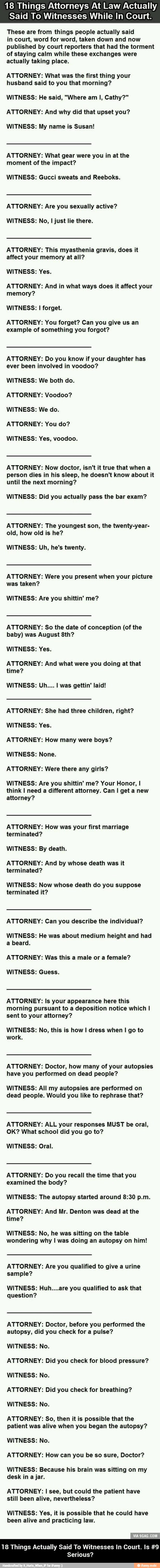 Things Attorneys At Law Actually Said to Witnesses While in Court.jpg