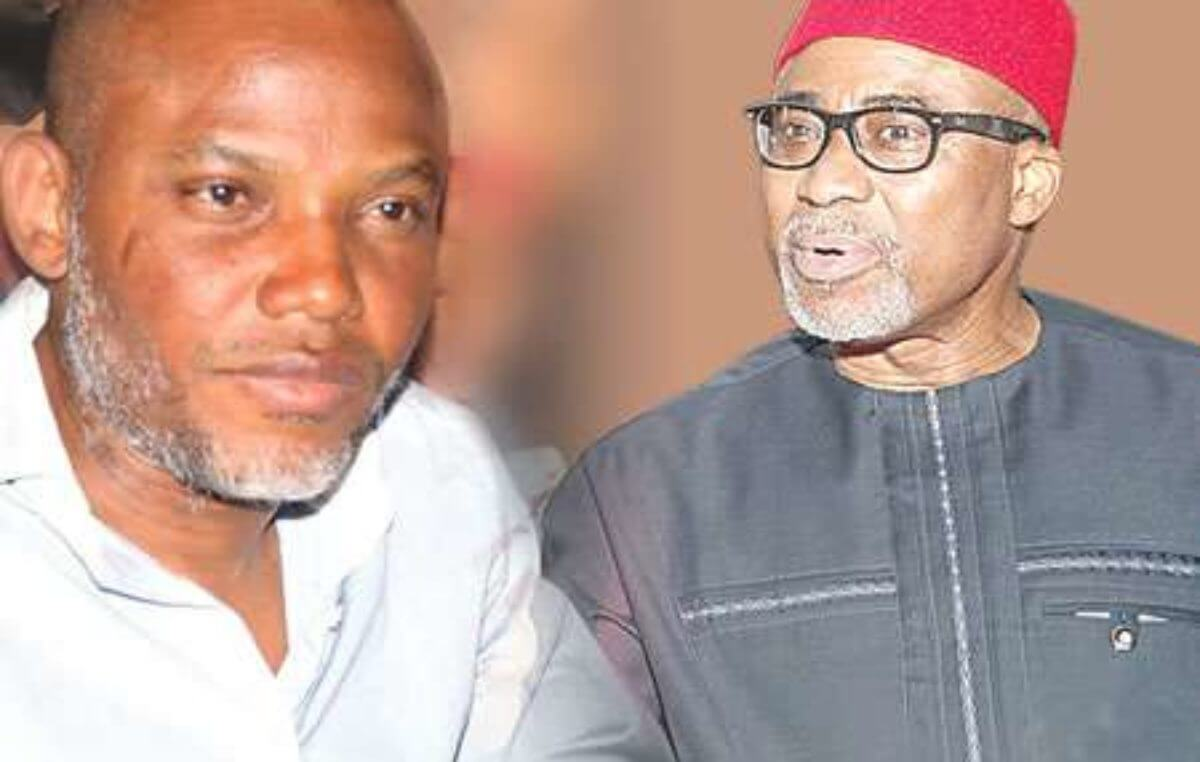 ABARIBE-and-Kanu.jpg