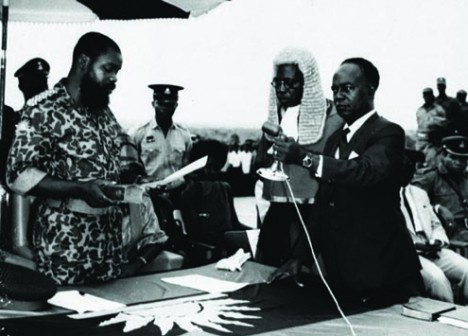 Ojukwu...Sworn-in-as-Head-of-State-of-Biafra-468x336.jpg
