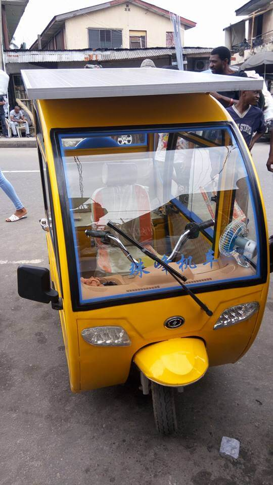 Modified-keke-1.jpg