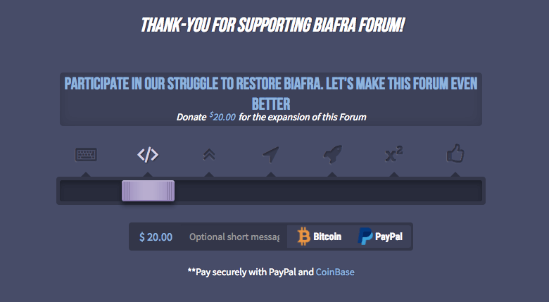 Donate-to-BiafraForum.png